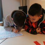 Erasmus activiteit: Gaming