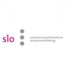 SLO op bezoek: Doelen stellen bij kunstonderwijs